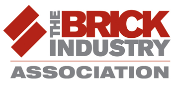 The Brick Industry Assoc.