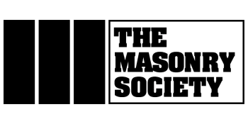 The Masonry Society
