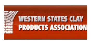 Western State Clay Products Association